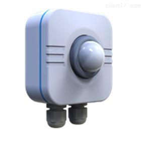 照度传感器