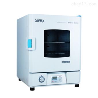 XT5118L-OV系列电热鼓风干燥箱(有观察窗)