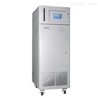 XT5738DTS-E10K-R90动态恒温循环系统