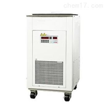 XT5201/XT5203系列开口槽式恒温循环装置