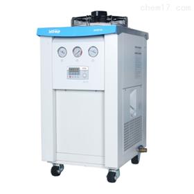 低温恒温循环装置
