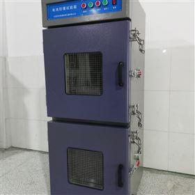 DCFB-B电池防爆试验箱(双层)