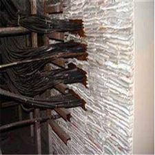 400型電纜封堵防火包