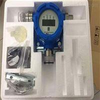 RAE有毒气体检测仪 SP-2104 操作说明书