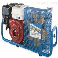 mch6意大利科尔奇MCH6EM正压式空气呼吸器充气泵