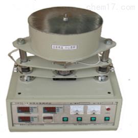 ZRX-17386导热系数 检测仪
