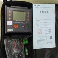 防雷装置检测专业仪器