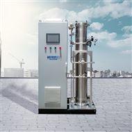 HMS小型臭氧发生器/游泳池水处理消毒装置