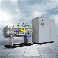 HMS污水处理配套设备臭氧发生器
