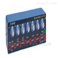 MA2115S标准电阻箱