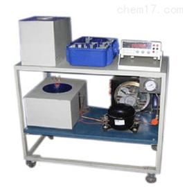 ZRX-17371热电阻 校验 装置