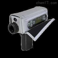 Lumasense Impac IS8-GSpro红外测温仪