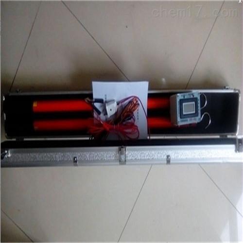10KV无线高压核相仪