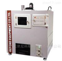 RF 1106-1烟熏色牢度测试仪