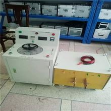 2500A温控大电流发生器