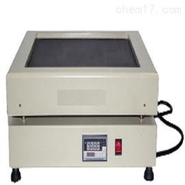 ZRX-17316石墨电热 板
