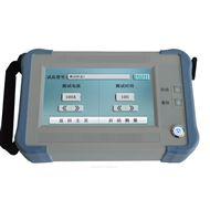 GCSH-100手持式回路电阻测试仪