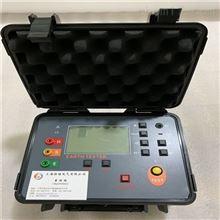 程控型接地电阻测试仪厂家