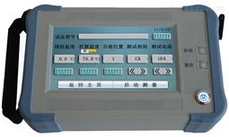 FZZ-10C(S)手持式直流电阻测试仪