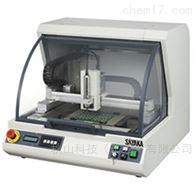 日本sayaka小型基板分割设备SAM-CT23V