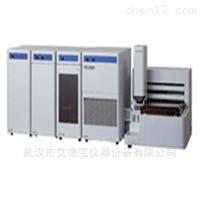NSX-2100H型總硫分析儀