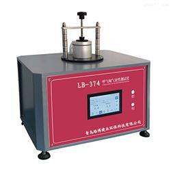 LB-374呼气阀气密性测试仪