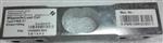 德国Schenck申克RTNC3称重传感器