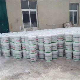 内蒙古超薄型钢结构防火涂料生产厂家