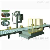 ACX太仓食用油灌装机 昆山全自动灌装秤