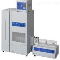 TOX-300型總硫分析儀 TOX型