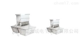 SFQ-1二分器