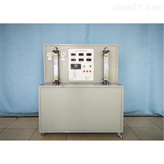 熱工實驗教學設備
