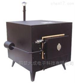 XL-1、XL-3(不锈钢)型马弗炉