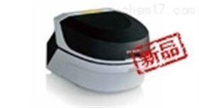 EDX-7000/EDX-8000岛津X射线荧光分析仪