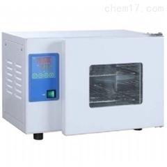 DHP-9211B微生物培养箱