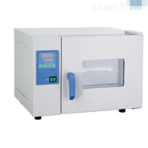 微生物培养箱(自然对流)报价