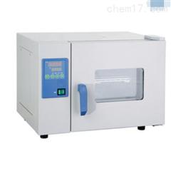 DHP-9011供应微生物培养箱(自然对流)