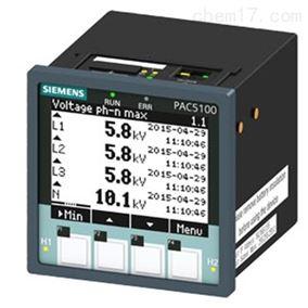 7KM5212-6BA00-1EA2测量设备