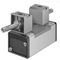 德国FESTO电磁阀JMFH-5/2-D-1-C现货