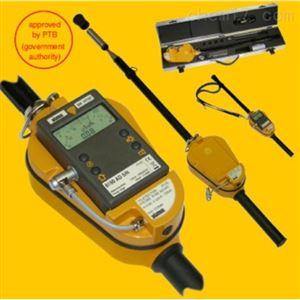 德国AUTOMESS 6150AD-T剂量率仪