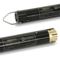OBS501浊度传感器
