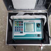 高效型三相继电保护测试仪供应