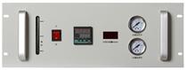 HLHL-1000    HLHL-5000在线氢零一体机系列