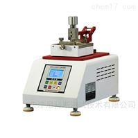 HY-759 -1皮革摩擦色牢度测试仪