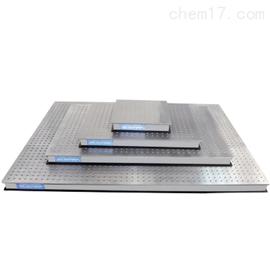NTBB系列不銹鋼面包板