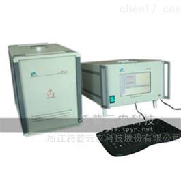 HCY-20核磁共振含油量测定仪