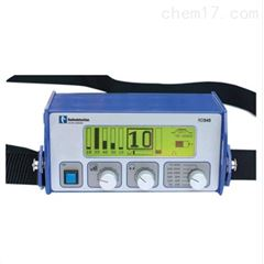 RD545英国雷迪多功能数字听漏仪