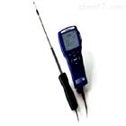 TSI 9565-P美国TSI数字式风速仪
