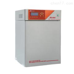 BC-J80-S供应二氧化碳培养箱(医用型)