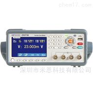 ZX2736/ZX2736-5/ZX2736-10致新ZX2736系列鐵芯特性/伏安特性測試儀